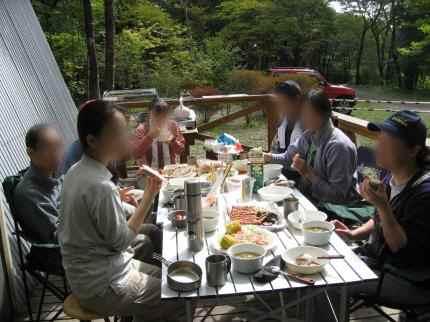 022_convert_20090914230000.jpg