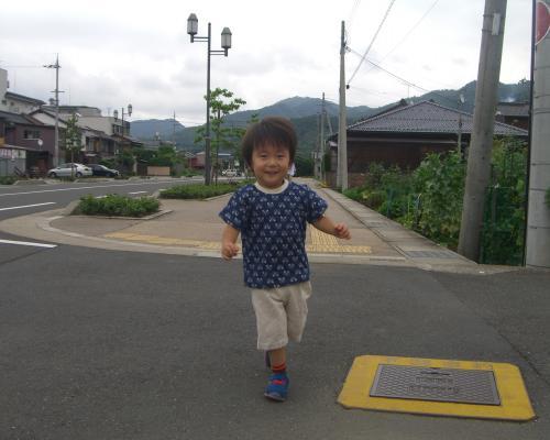 CIMG4687_convert_20110722165032.jpg