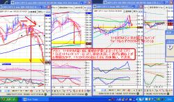 ポン円逆張1027-2