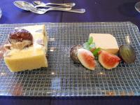 結婚式 デザート