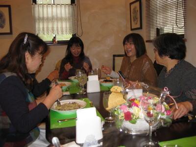 20111211_181.jpg