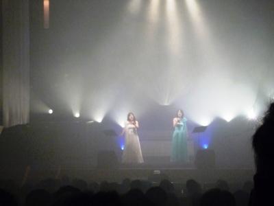 02.Arietta(2009年9月18日)
