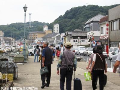 01.呼子(2009年9月21日)
