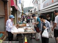 06.呼子(2009年9月21日)