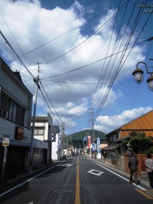 ouchi-kunchi(2009.10.18) 001