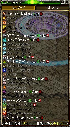 110513n-skill.png