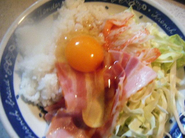 2009_0916博多らーめん一歩さん0012
