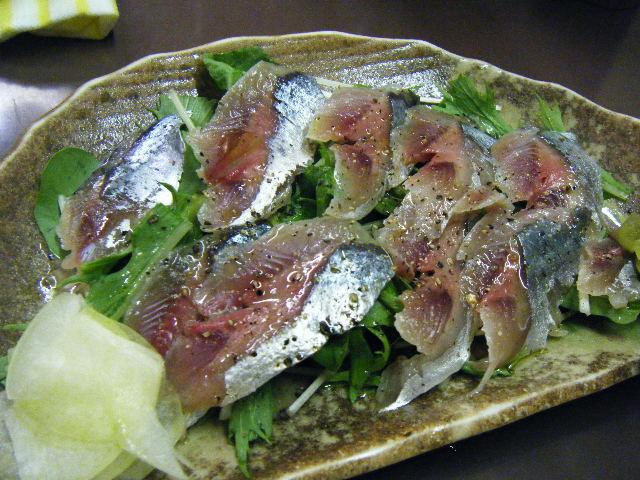 2009_0921須磨沖で釣り0008