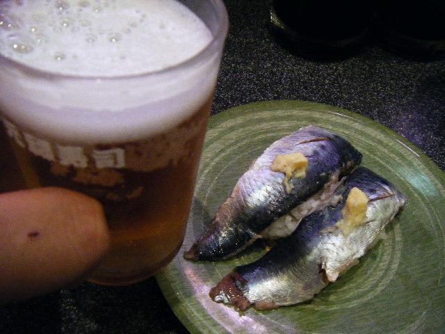 2009_0921須磨沖で釣り0025