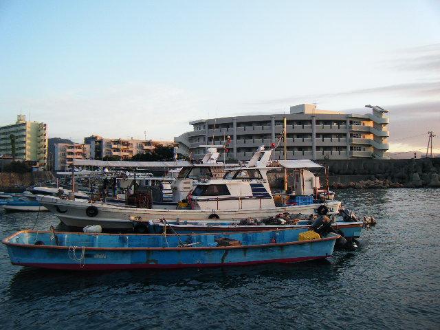 2009_0921須磨沖で釣り0032