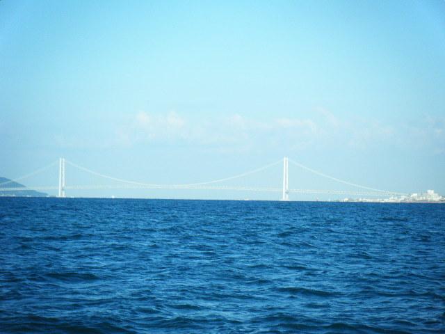 2009_0921須磨沖で釣り0033