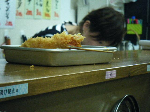 2009_0921須磨沖で釣り0017