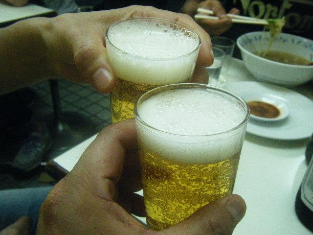 2009_0923連休最終日、神戸で0026
