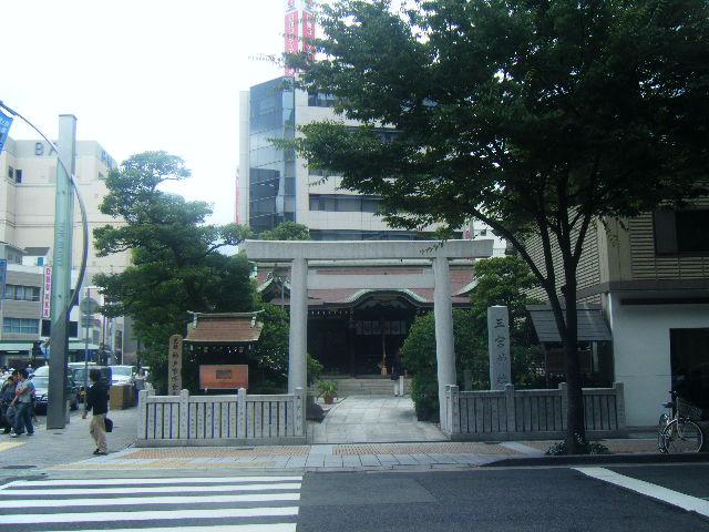 2009_0923連休最終日、神戸で0043