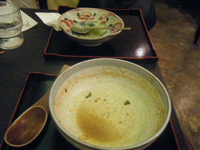 2009_0923連休最終日、神戸で0055