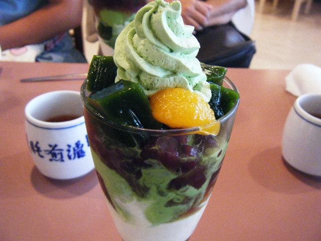 2009_0927京都でのんびり0045