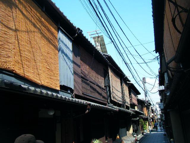 2009_0927京都でのんびり0070