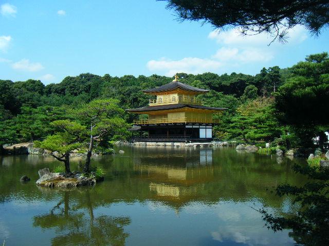 2009_0927京都でのんびり0079