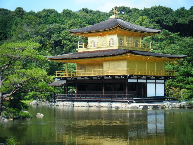 2009_0927京都でのんびり0080