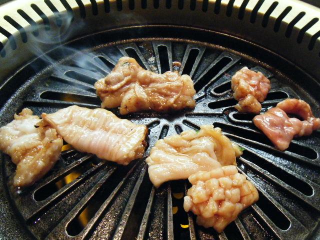 2009_0927京都でのんびり0119
