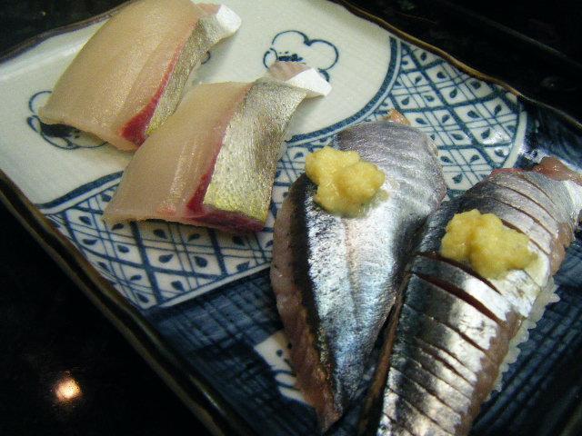2009_1003麺や紡さん0007