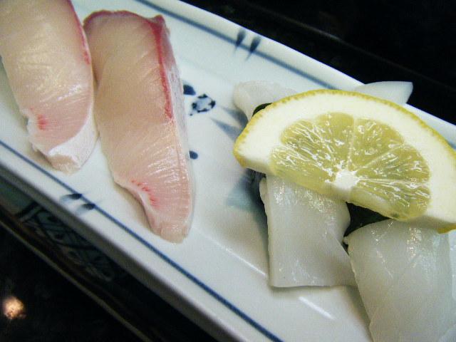 2009_1003麺や紡さん0008