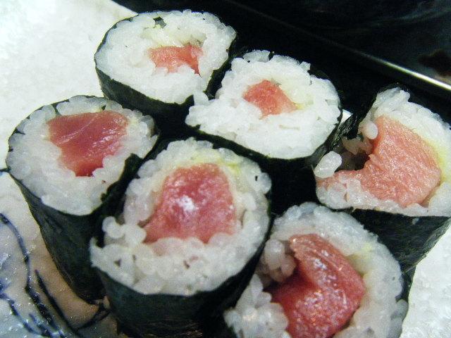 2009_1003麺や紡さん0012