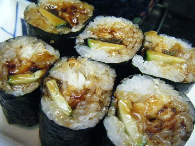 2009_1003麺や紡さん0016