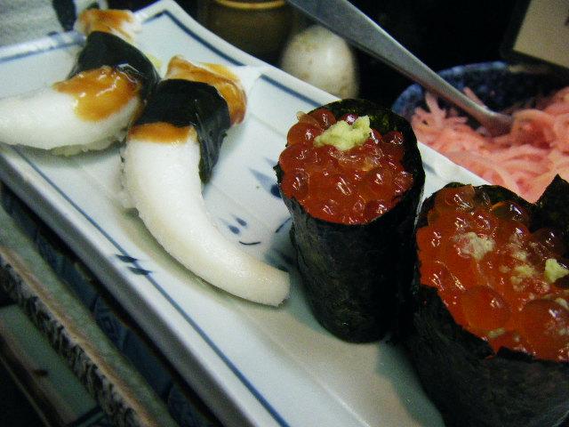 2009_1003麺や紡さん0017