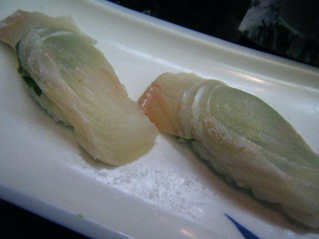 2009_1003麺や紡さん0019