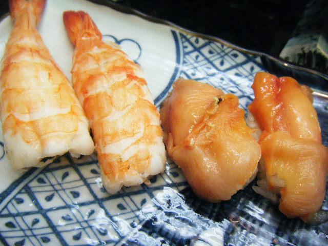 2009_1003麺や紡さん0020