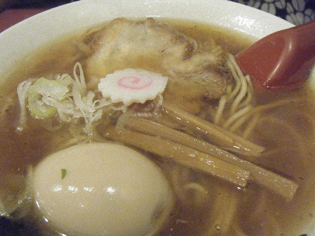 2009_1003麺や紡さん0037