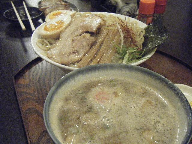 2009_1003麺や紡さん0039
