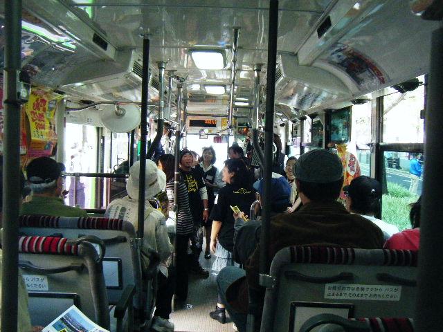 2009_1011御堂筋KAPPOで0091