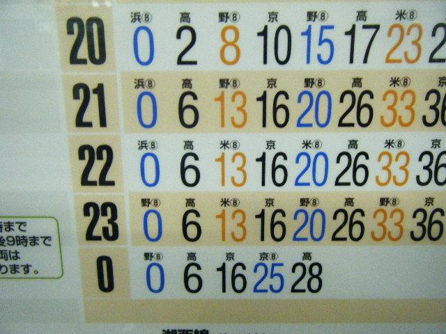 2009_1012串寅からかんちゃん0015