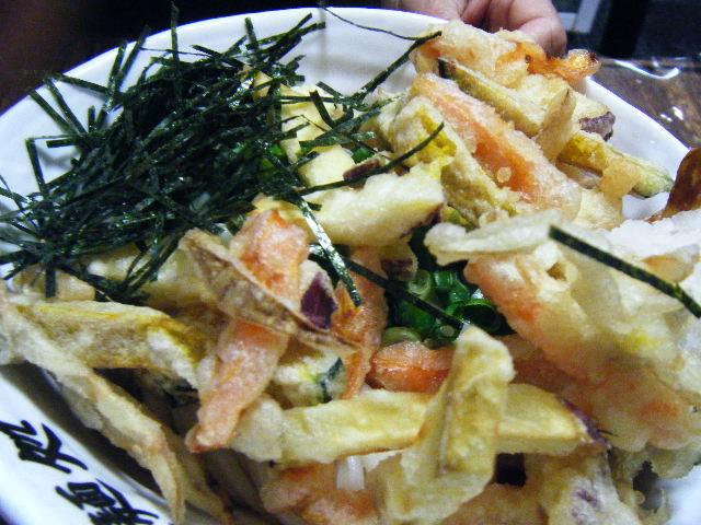2009_1012大鶴製麺処0006