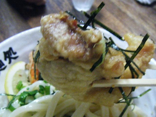 2009_1012大鶴製麺処0008