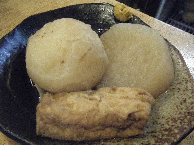 2009_1020火曜日は麺でした0022