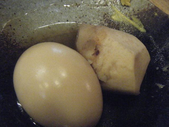 2009_1020火曜日は麺でした0026