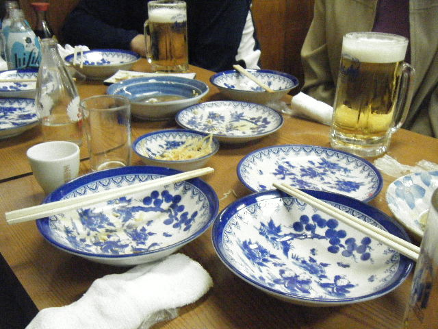 2009_1020火曜日は麺でした0043