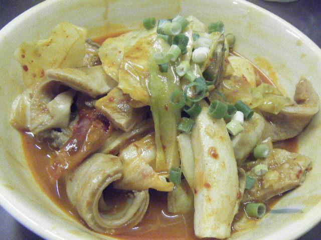 2009_1021一日二麺0002