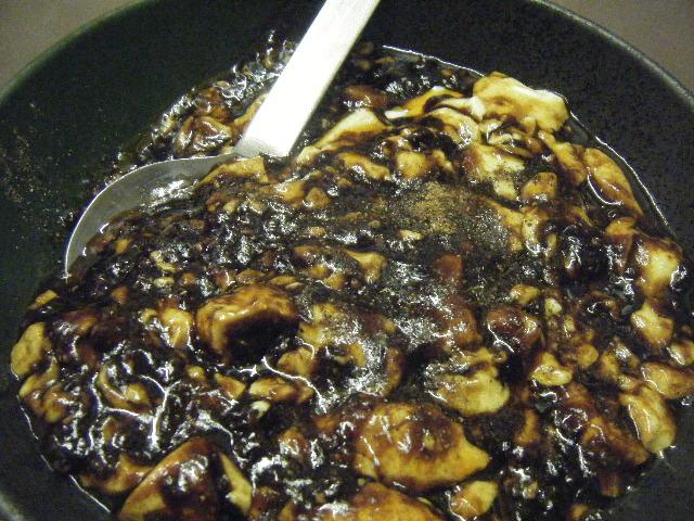 2009_1021一日二麺0004