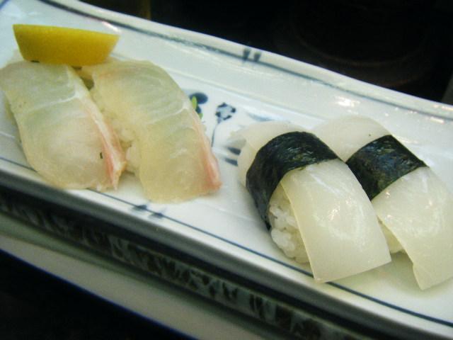 2009_1107春駒すし0033