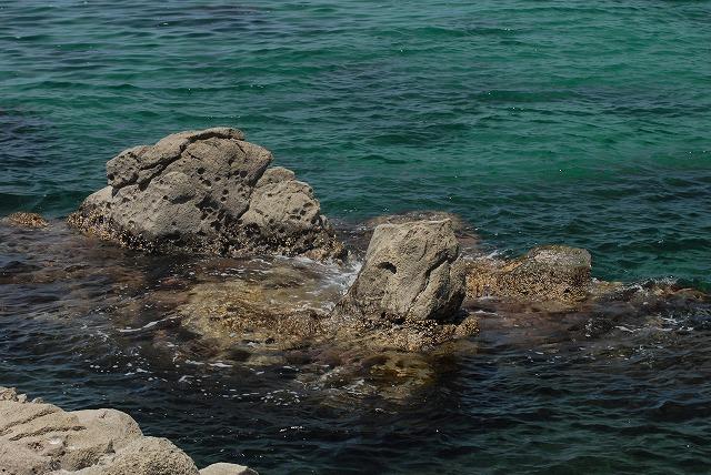 ハワイ海岸4