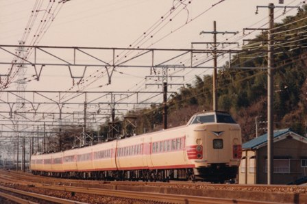 snn_0004.jpg