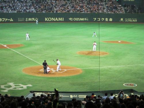 5譛・1譌・譚ア莠ャ・・セ橸スー・・004_convert_20110512161108