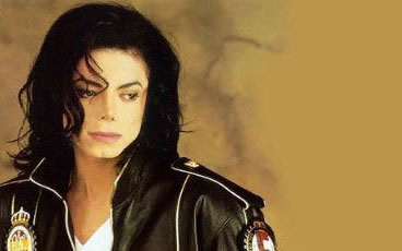 マイケル・ジャクソン(MICHAEL JACKSON) THIS IS IT!