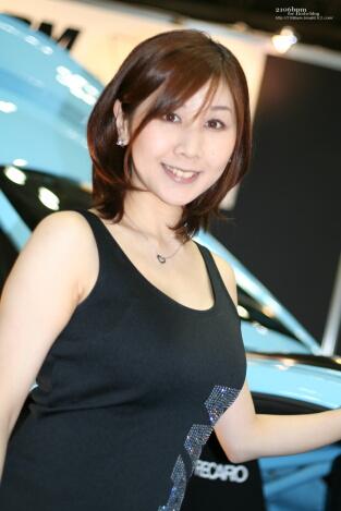 さわタソ_02_s