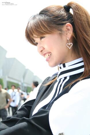 とみたん_05_s