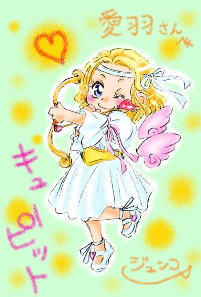 繧ュ繝・繝シ繝斐ャ繝・convert_20110110012632